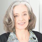 Monique Breteler